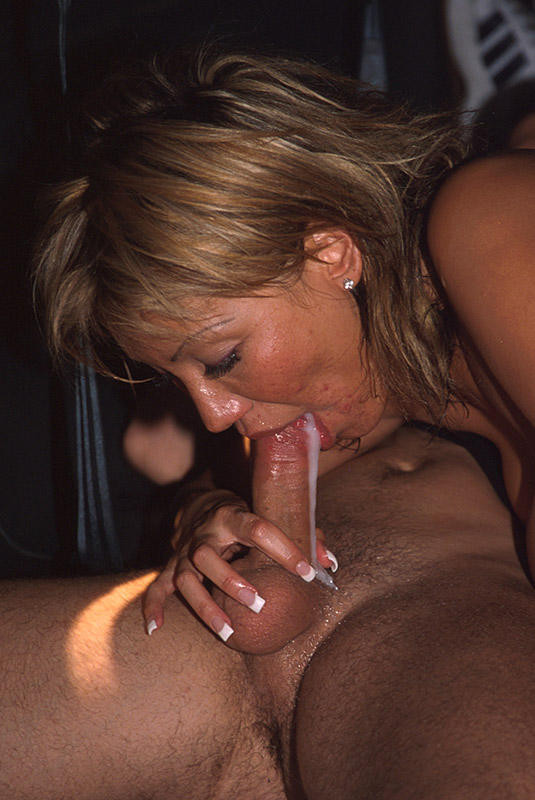 Congratulate, my mother blow job 2385 are not