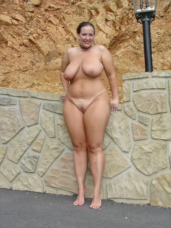 nude vagina with sperm